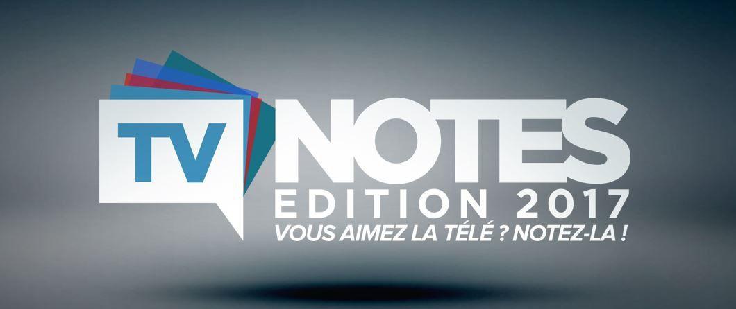 Nouvelle édition des TV Notes (PureMédias) : votes ouverts.