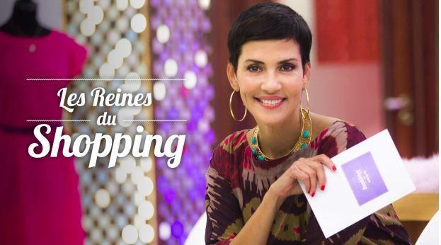 Justine, Kathy, Nadia, Alessandra et Margaux : qui sera la reine du shopping sur M6 ?