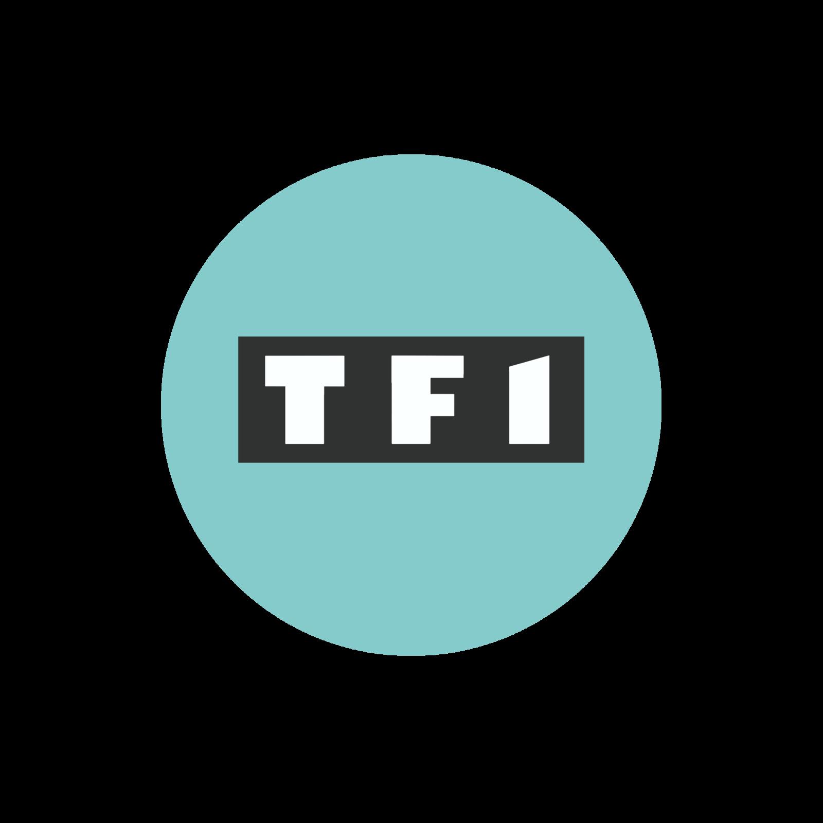Les groupes TF1, ProSiebenSat. 1 et Mediaset créent European Broadcaster Exchange.