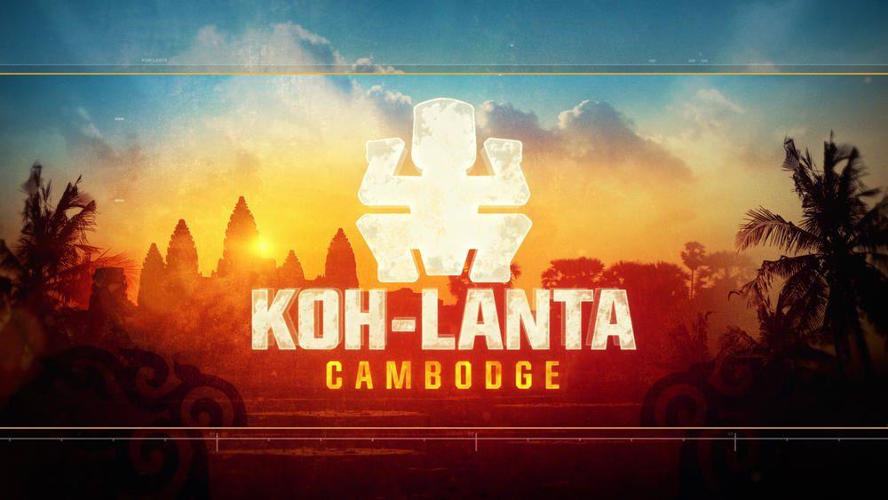 Finale de Koh-Lanta : revoir le dépouillement et  l'annonce du gagnant.