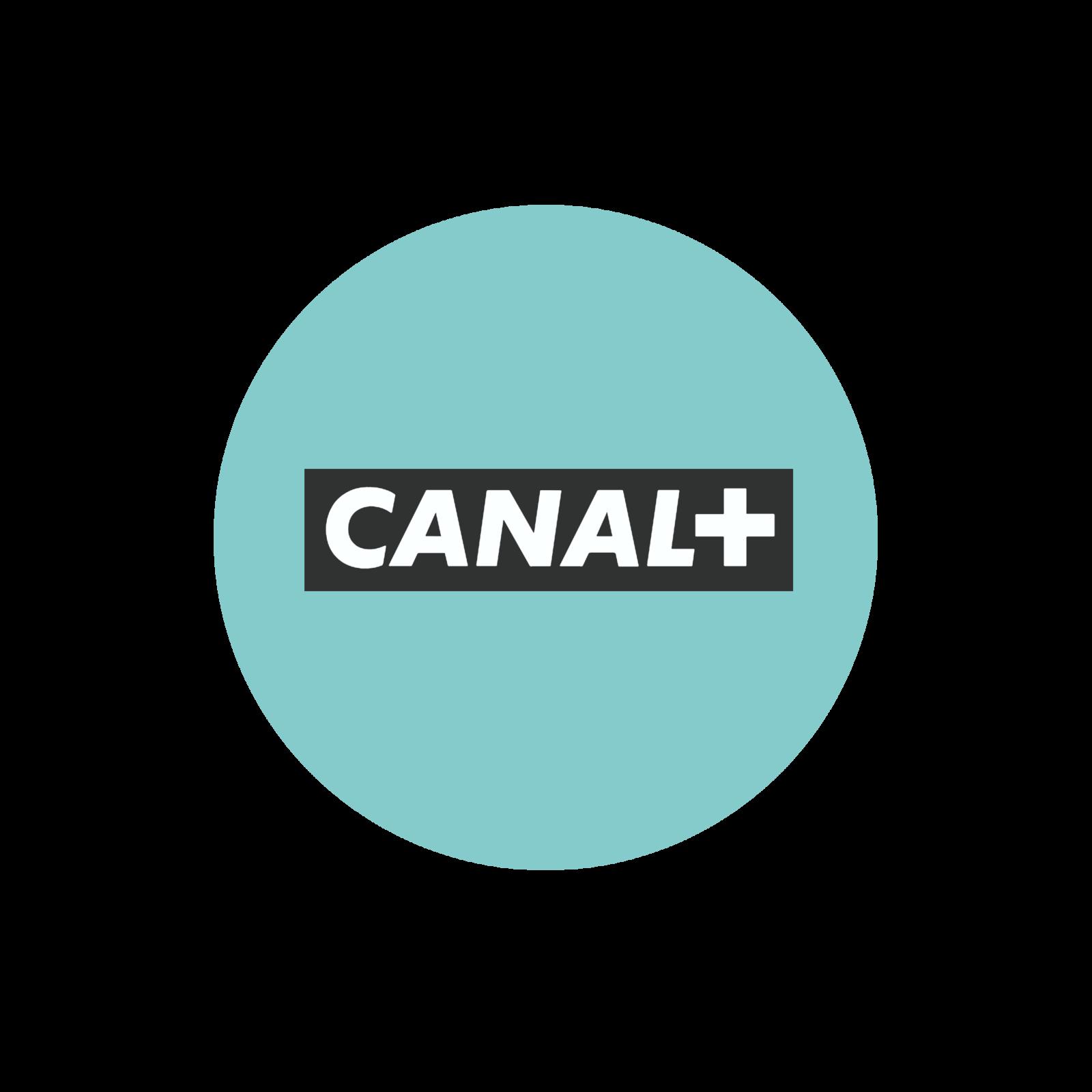 Nouvelle expérience immersive sur Canal+ grâce à des nano-capteurs placés dans les gants de boxeurs.