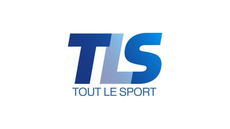 Tout le sport sur France 3 : La dernière d'Henri Sannier le jour de ses 70 ans.