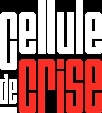 Magazine Cellule de crise : Julian Bugier succède à David Pujadas.