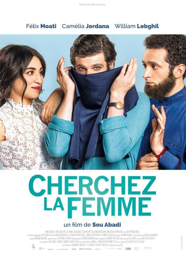 Box-office hebdomadaire : nouveaux échecs pour les comédies françaises.