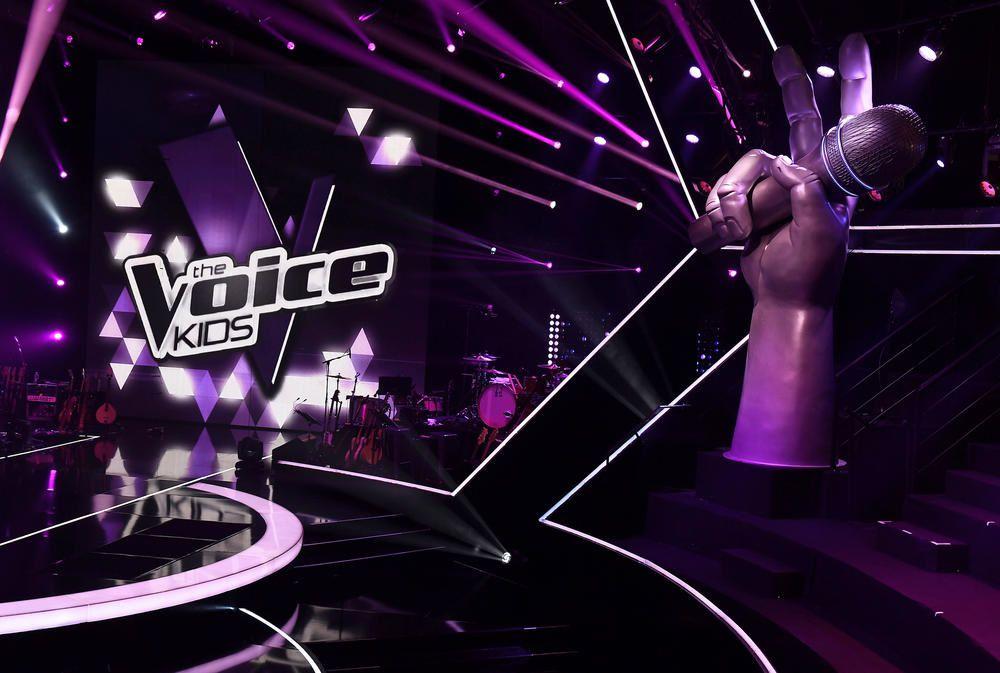 Revoir les bonnes prestations du vainqueur de The Voice Kids lors de la finale (vidéo).