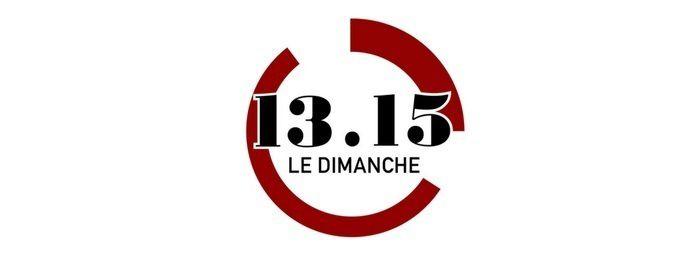 Retour sur la tuerie d'Auriol ce dimanche à 13h15 sur France 2.