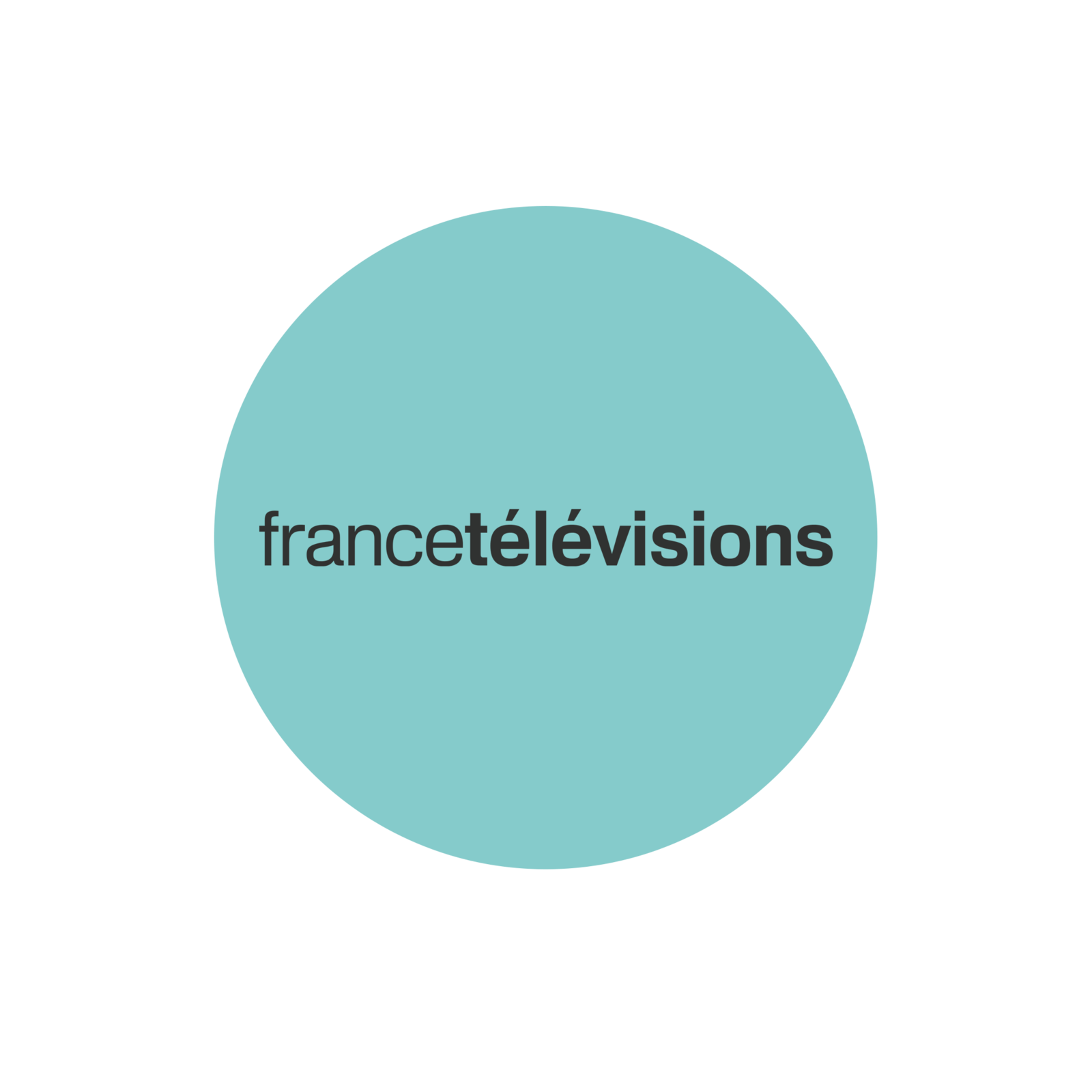 Nominations à la direction exécutive de l'Information de France Télévisions.