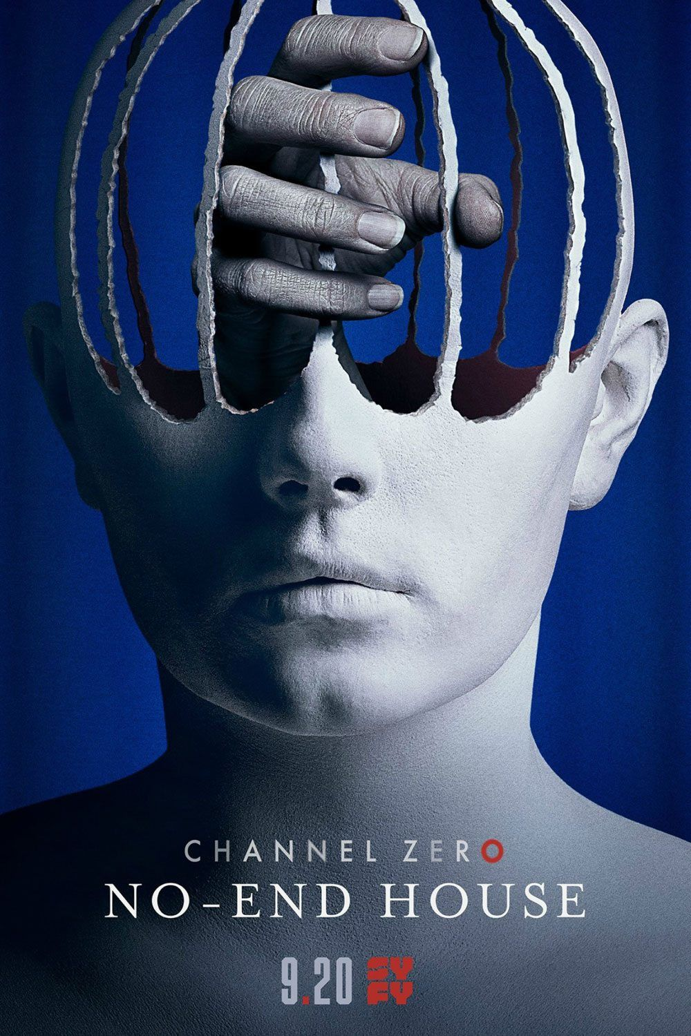 Channel Zero: No-End House dès le 21 novembre sur Syfy : 1 maison, 6 pièces, 0 issue...