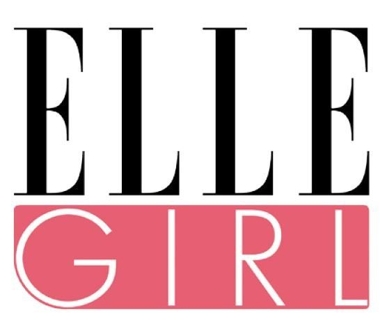 Le Victoria's Secret Fashion Show sur ELLE Girl TV le 29 novembre et le 1er décembre.