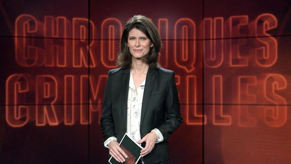 Chroniques Criminelles revient ce soir sur NT1 sur la mystérieuse affaire Maëlys.