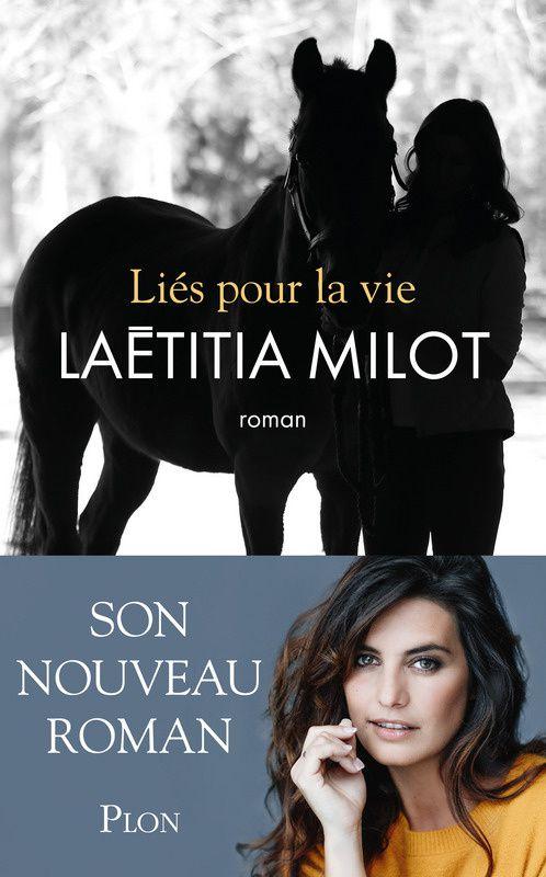 Salut les terriens samedi avec Laëtitia Milot, Stéphane Allix, Patrick Timsit...