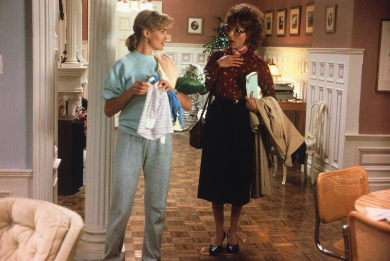 Un cycle Dustin Hoffman sur la chaîne TCM Cinéma.
