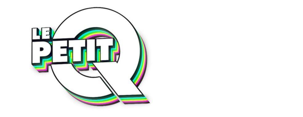Pour les amateurs de Quotidien : L'année du Petit Q ce 3 janvier sur TMC.