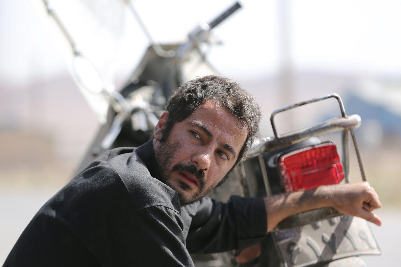 Bande-annonce du film iranien Cas de conscience.