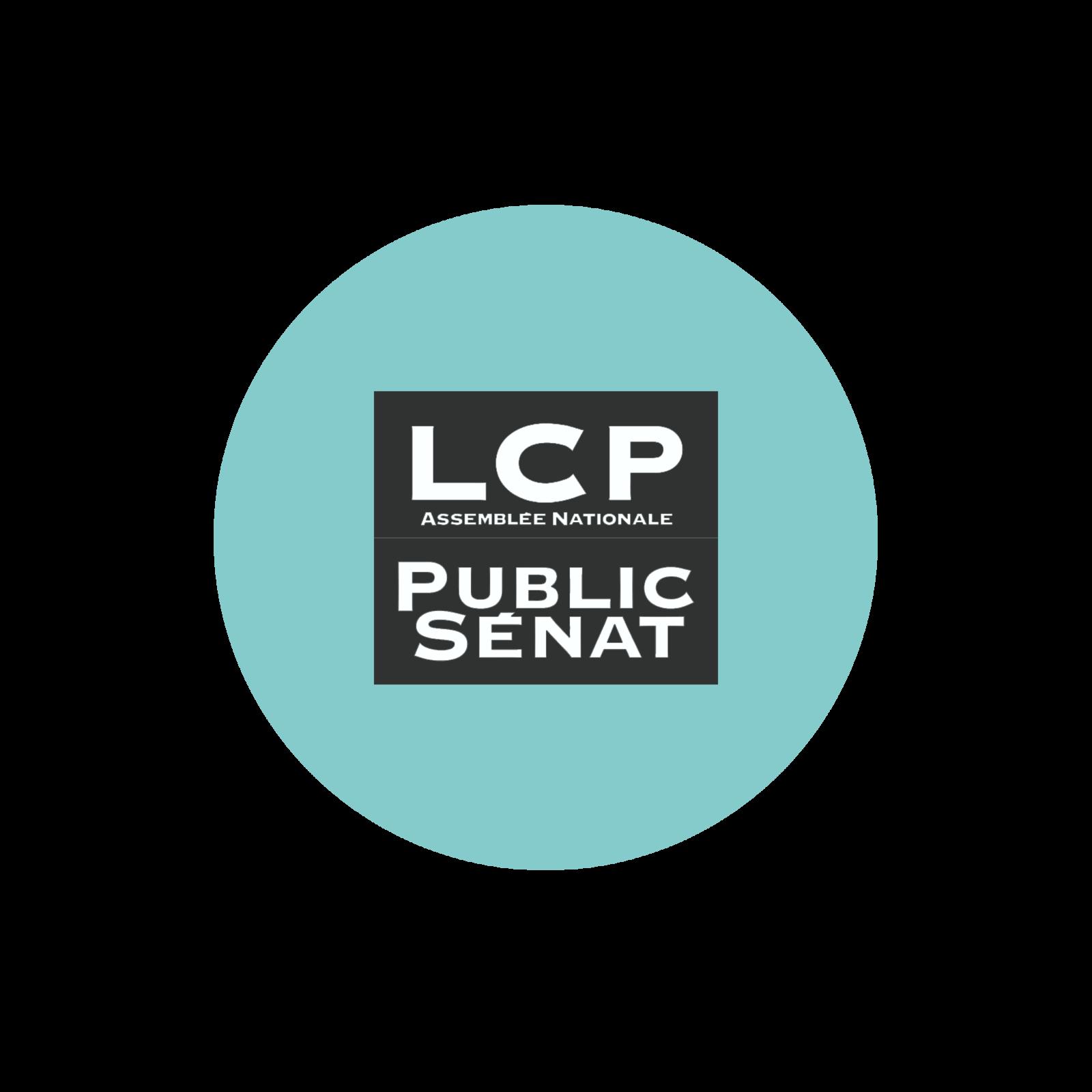 La direction de LCP exprime sa plus grande stupéfaction après l'adoption d'une motion de défiance.