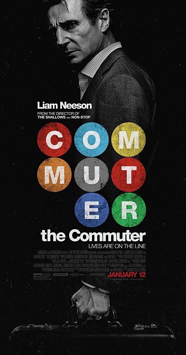 Hugh Jackman et Liam Neeson invités de Quotidien et C à vous mercredi.