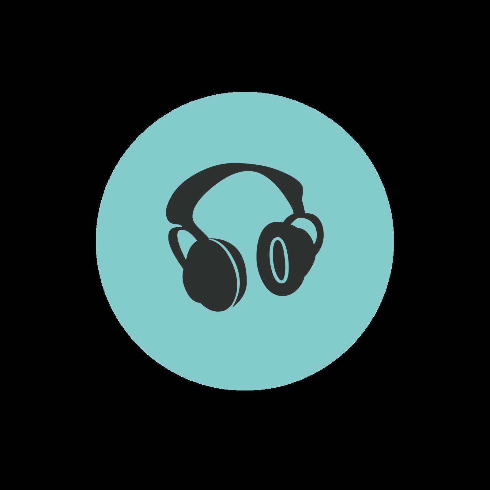 MFP, filiale de France Télévisions, produira La Fête de la Musique en 2018 (à Nice) et 2019.