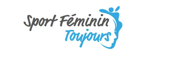 Le sport féminin à l'honneur ce week-end sur France Télévisions (programme).