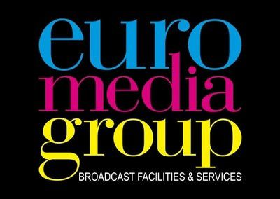 Euro Media Group nomme deux co-PDG.