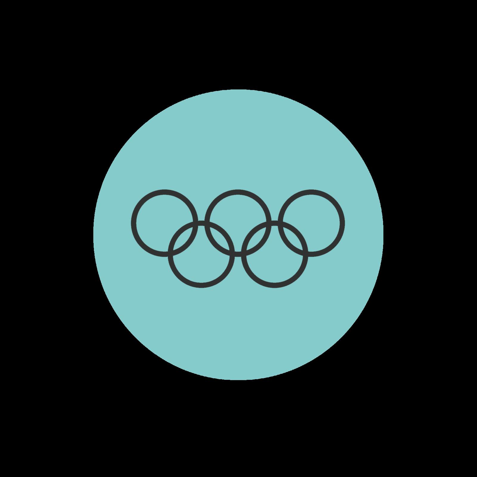Le dispositif de France info (radio, télé et numérique) pour les Jeux Olympiques.