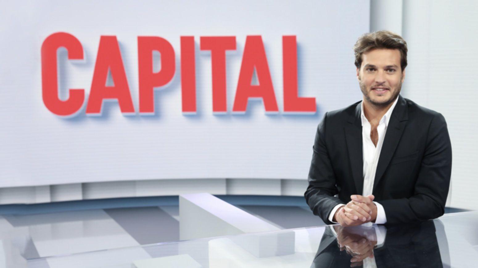 Bijoux en or à prix cassé : enquête dans Capital ce dimanche sur M6.