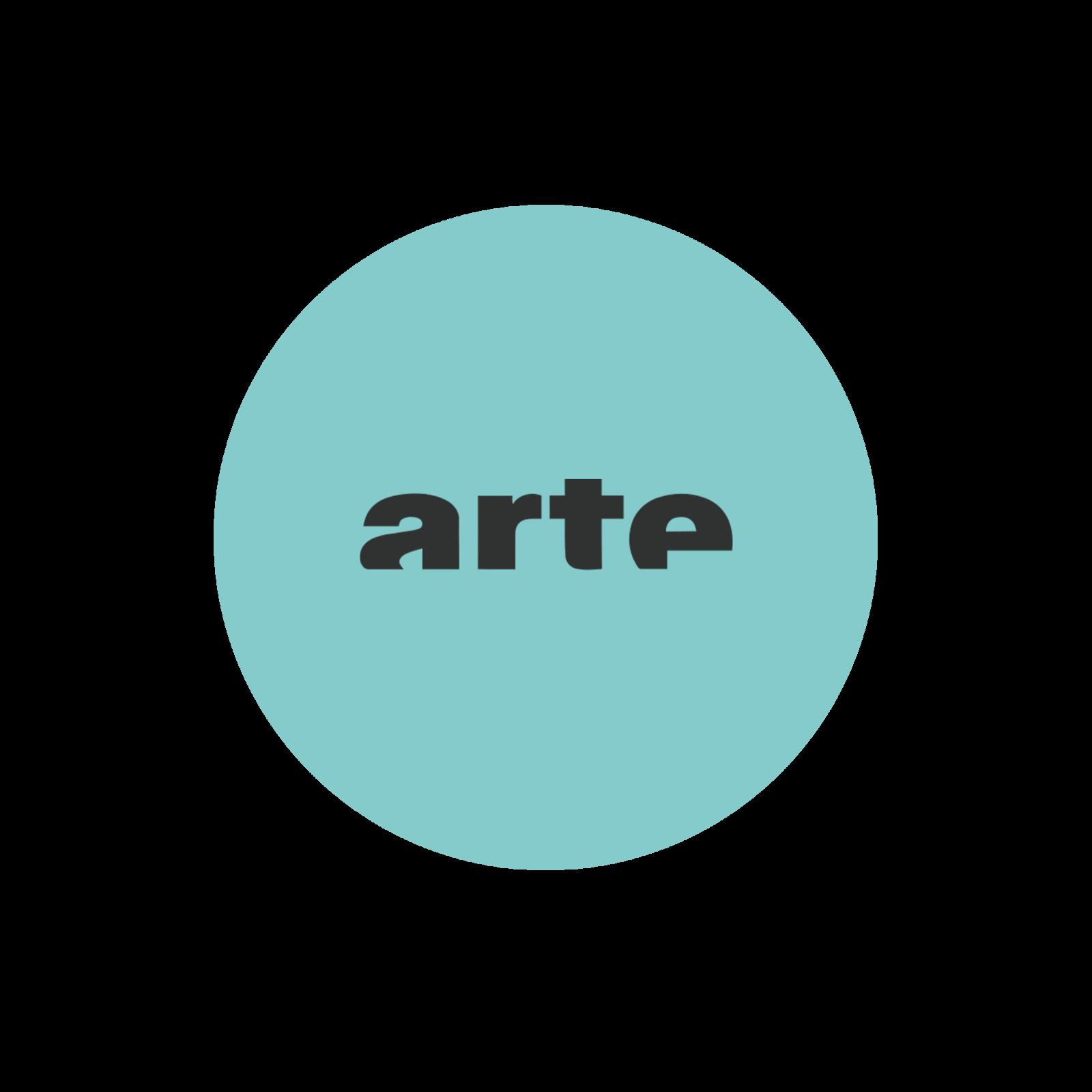 Ce mardi sur ARTE, documentaire édifiant sur les réseaux anti-avortement en Europe.