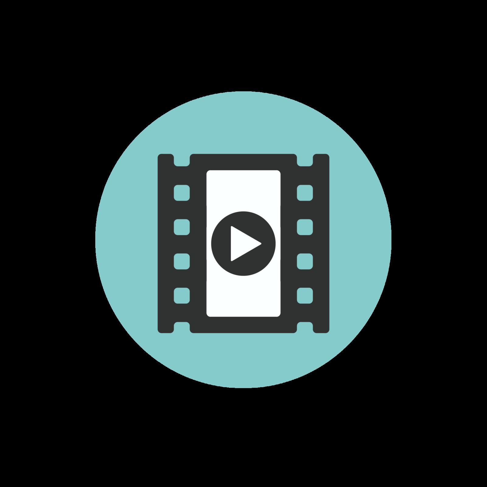 La bande-annonce en version française d'Unsane, film Steven Soderbergh.