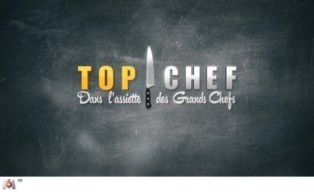Le candidat éliminé par le jury de Top Chef le 28 mars est...