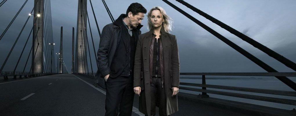 La saison 4 de la série The Bridge fait son arrivée ce soir sur Canal+ Séries.