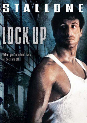 Un cycle Stallone, sans les classiques multi diffusés, sur Paramount Channel.