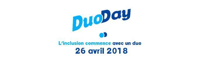 Journée de sensibilisation au Handicap : des initiatives sur TF1, LCI, C8, France Télévisions.