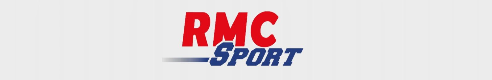 La Journaliste Flora Moussy Rejoint Rmc Sport Leblogtvnews