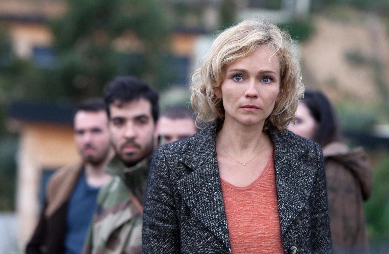 Scénario et interprètes du polar Disparus rediffusé ce jeudi sur France 3.