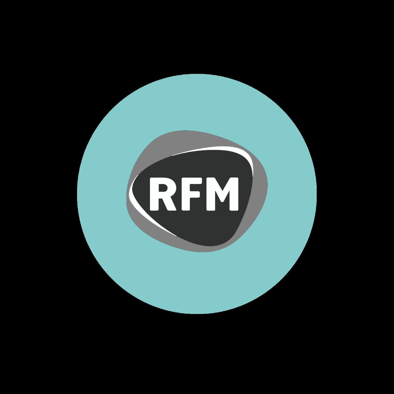 Nouvelle campagne TV de RFM (vidéos).