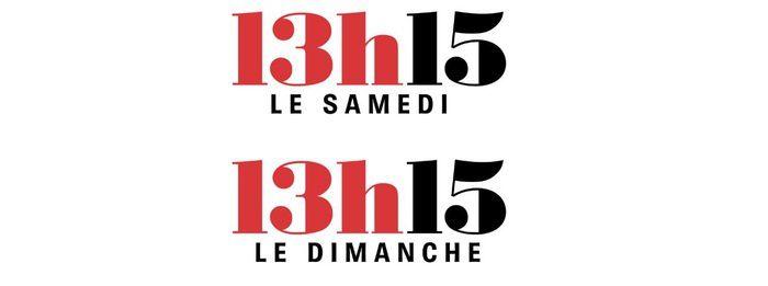 Collection Lieux de légende : 36 quai des orfèvres, ce dimanche à 13h15 sur France 2.