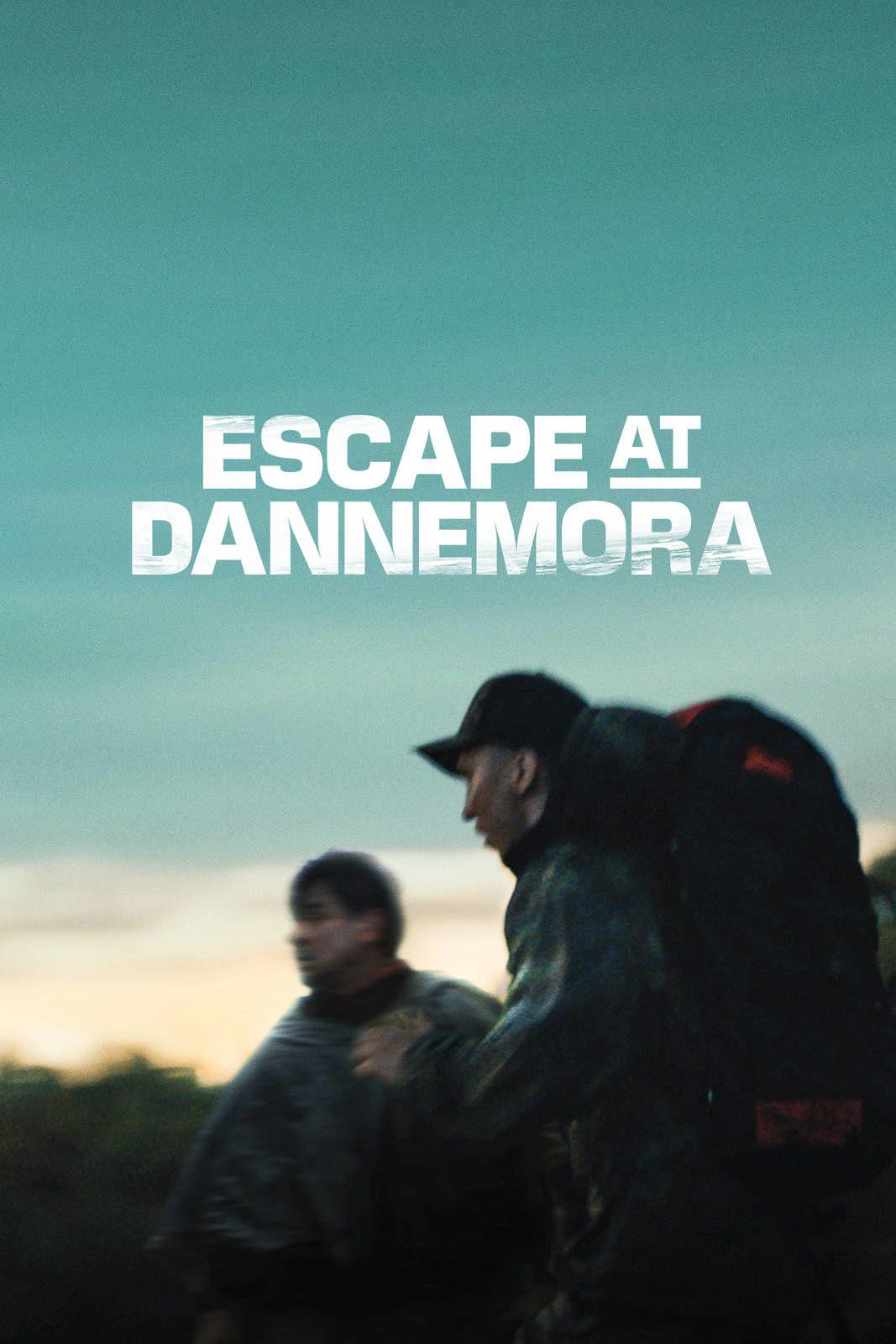 La série Escape at Dannemora en US+24 dès le 19 novembre sur Canal+ Séries.
