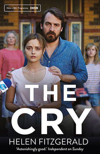 La mini-série britannique The Cry prochainement diffusée sur M6.