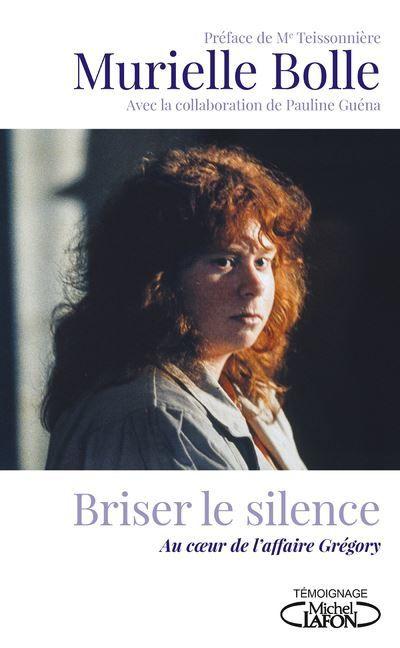 """Témoignage de Murielle Bolle dans l'émission Sept à Huit : """"On m'a fait passer pour un monstre"""" (vidéo)."""