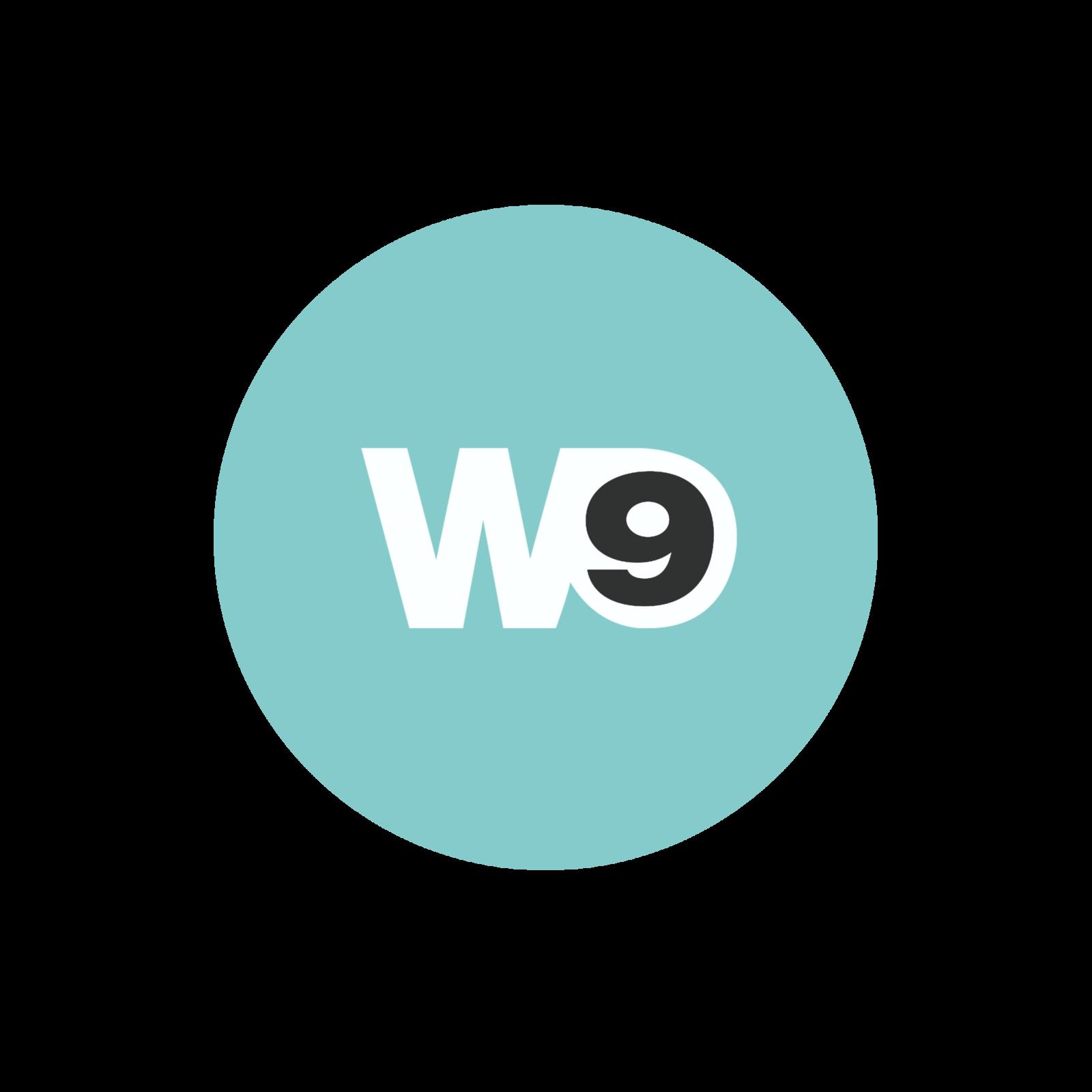 Nouvelle identité visuelle et sonore pour W9 dès le 19 novembre (vidéo).
