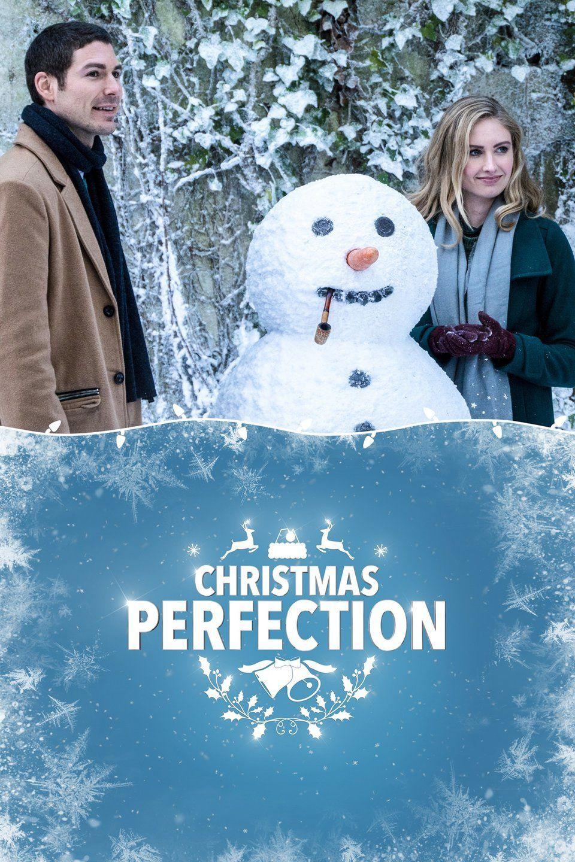 Les résumés et interprètes des téléfilms de Noël inédits diffusés cette semaine sur TF1.