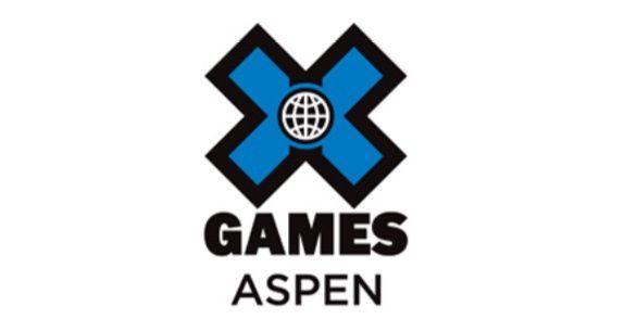 Finales des X Games Aspen, en direct et en exclusivité sur RMC Sport (horaires).