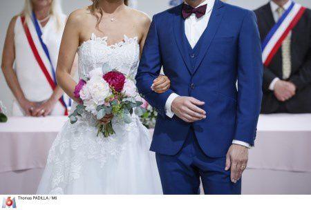 Mariés au premier regard dès ce lundi sur M6 : les 12 participants de cette nouvelle saison.