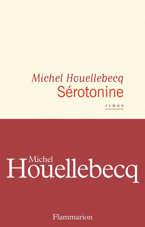 Un numéro de Stupéfiant ! consacré à Michel Houellebecq ce lundi soir.