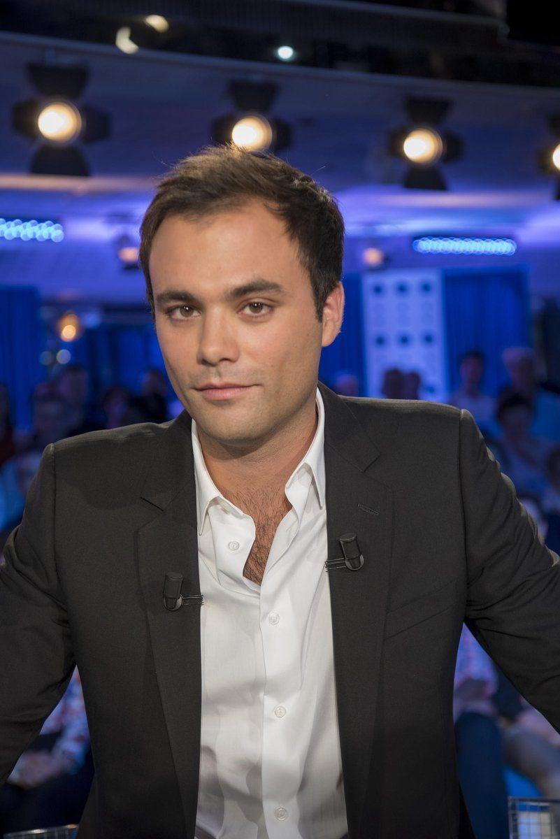 Les vidéos d'On n'est pas couché sur France 2.