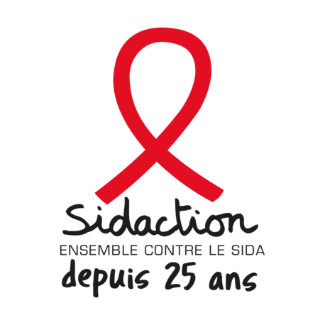 Divertissement spécial Sidaction le 6 avril : des vedettes chantent Starmania.