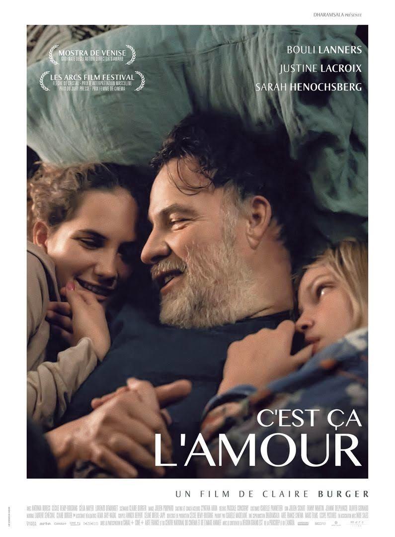 Box-office hebdo : Dumbo leader sans éclat, petit score pour Let's dance, échec pour C'est ça l'amour.