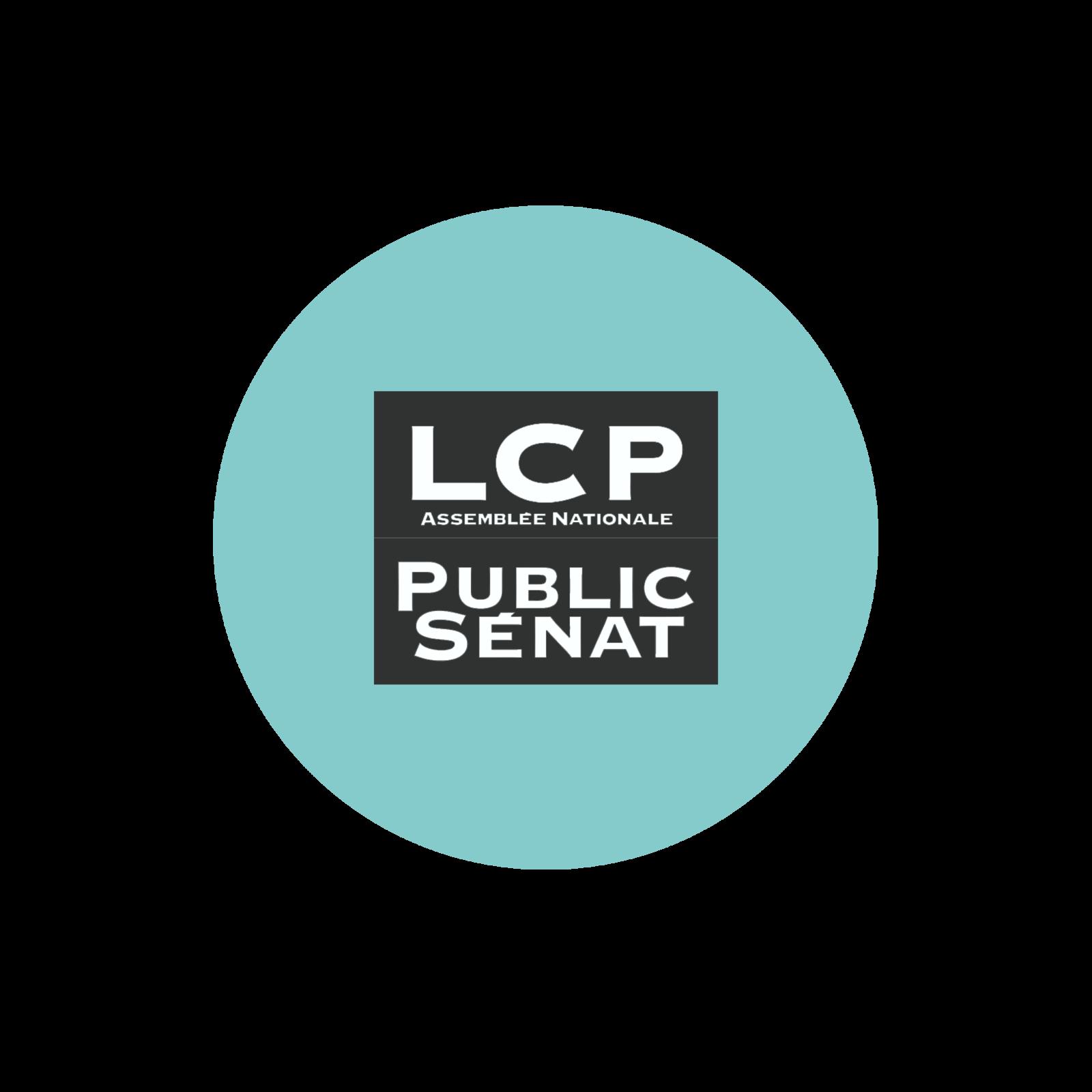 La Direction de Public Sénat annonce ne pas poursuivre sa collaboration avec la société CVP, dirigée par Cyril Viguier.