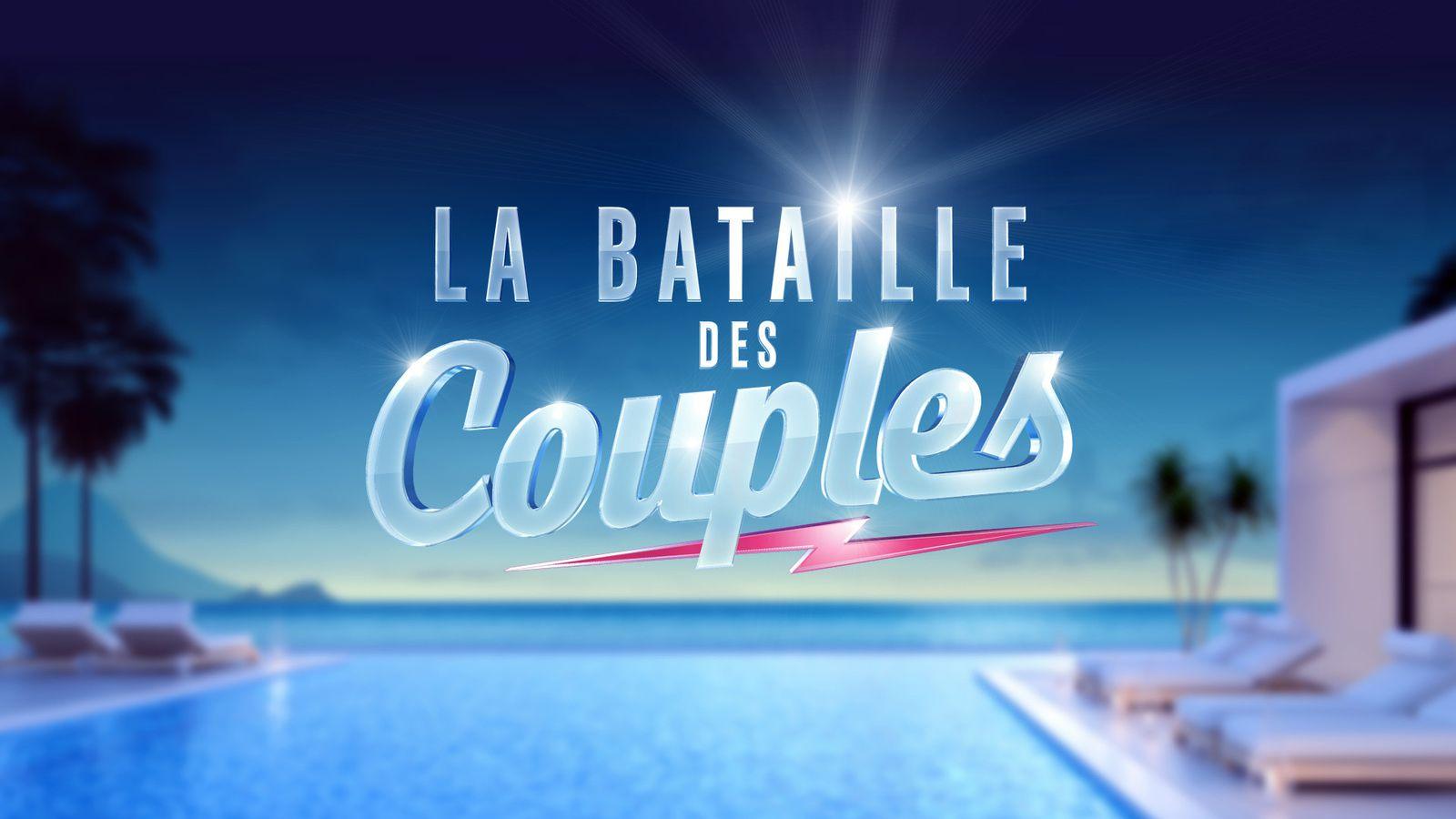 La liste des participants à la saison 2 de La bataille des couples, prochainement sur TFX (Vidéo).