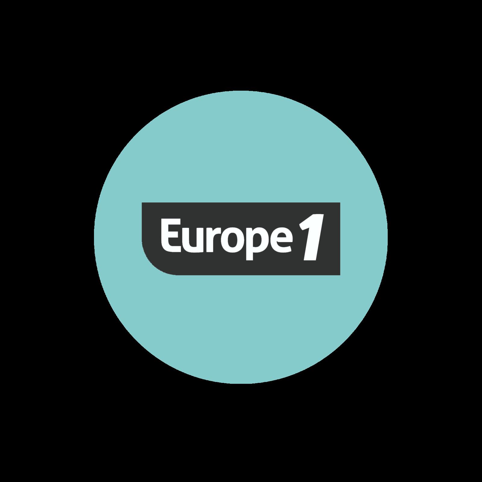 Écoles de journalisme : Joanna Chabas lauréate de la Bourse Lauga-Delmas créée par Europe 1.