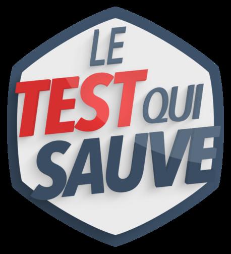 Gestes de premier secours : test avec Michel Cymes et Adriana Karembeu ce mardi soir sur France 2.